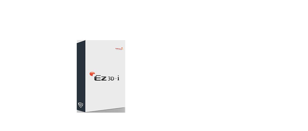ez3d-i