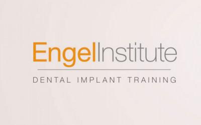 Engel Course in 2018