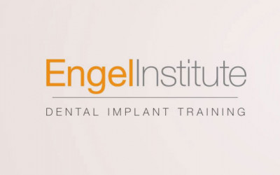 Engel Course in 2017