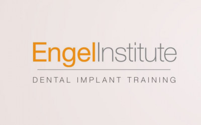 Engel Institute Selects Vatech's Green CT for Implantology Program