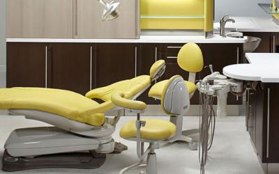 Vatech America: Fitzpatrick Dental Design Becomes Authorized Dealer