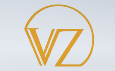Vatech America Partners With VIZSTARA PROFESSIONAL